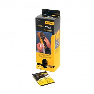 Fluke MC50 - Navlhčené utierky na prístroje