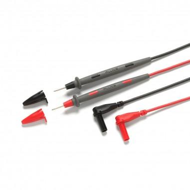 Fluke TL71-1 - Pár meracích vodičov