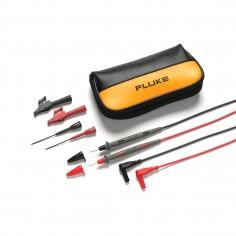 Fluke TL80A-1 - Základná elektronická sada meracích káblov
