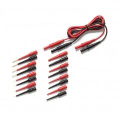 Fluke TL82 - Sada automobilových hrotov a zásuvkových adaptérov