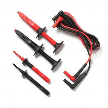 Fluke TL220-1 - Výhodná sada meracích káblov SureGrip™