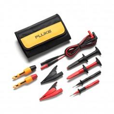 Fluke TLK281-1 - Výhodná sada meracích káblov pre automobilové merače