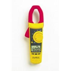 Fluke 337 - Kliešťový merač