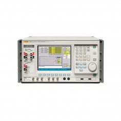 Fluke 6120B/E - 6120B with Energy Counting Option