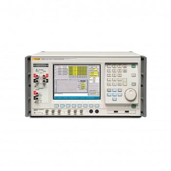 Fluke 6120A/80A - 6120B with 80A Option