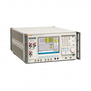 Fluke 6130B/80A - 6130B with 80A Option
