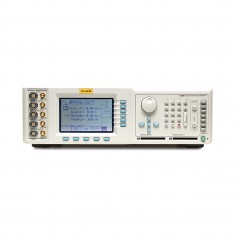 Fluke 9500B/1100 - High-Performance Oscilloscope Calibrator Workstation (1100 MHz)