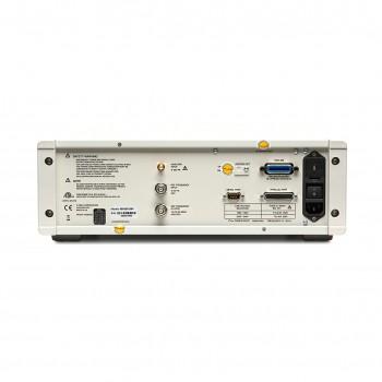 Fluke 9500B/1100 - High-Performance Oscilloscope Calibrator Workstation (1100 MHz)