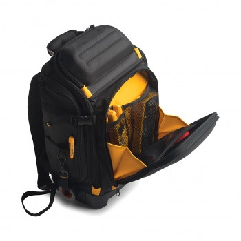 Fluke FlukePack30 - odolný batoh do terénu