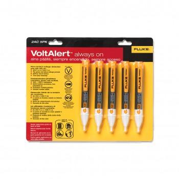 Fluke 2AC Volt Alert  5 pack - balenie 5 kusov