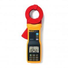 Fluke 1630-II - kliešťový tester zemnej slučky