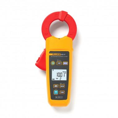 Fluke 368 FC - kliešťový ampérmeter