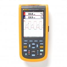 Fluke 123B ScopeMeter®