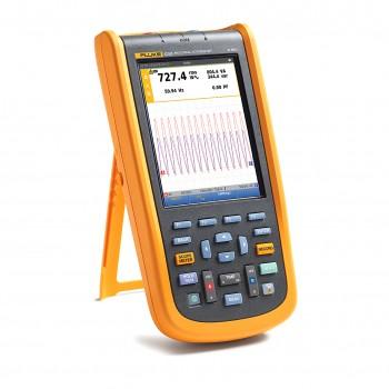 Fluke 125B ScopeMeter®