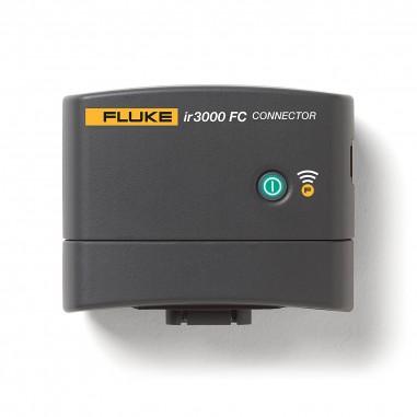 Fluke ir3000FC Connector