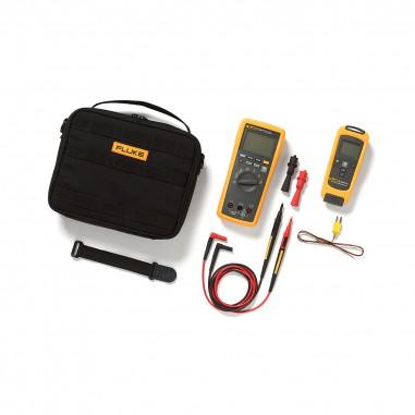 Fluke T3000 FC kit