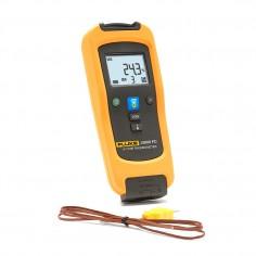 Fluke T3000 FC - Bezdrôtový modul teploty