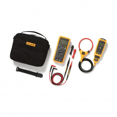 Fluke A3001 FC Kit