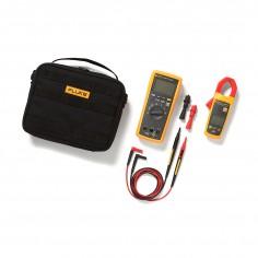 Fluke A3000 FC Kit