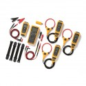 Fluke 3000 FC IND - Industrial system