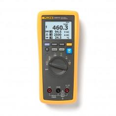 Fluke 3000 FC Bezdrôtový digitálny multimeter