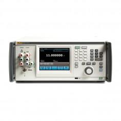 Fluke 5730A - presný multifunkčný kalibrátor