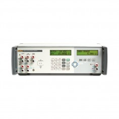 Fluke 7526A - procesný kalibrátor - stolný s multimetrom