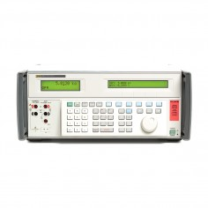 Fluke 5502E - Multifunkčný kalibrátor