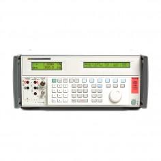 Fluke 5502A - Multifunkčný kalibrátor