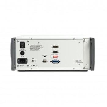 Fluke 52120A - kalibračný zosilovač