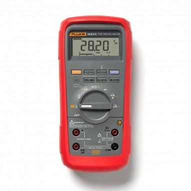 Fluke 28 II Ex - multimeter True RMS IP67 do výbušného prostredia