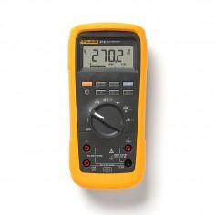 Fluke 27II - Priemyselný multimeter