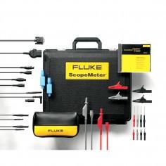 Fluke SCC128 - Sada automobilového príslušenstva pre Scopemetre rady 120