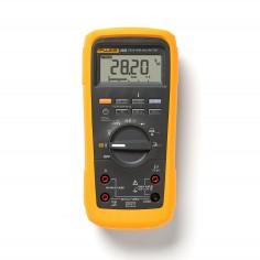 Fluke 28II - odolný multimeter