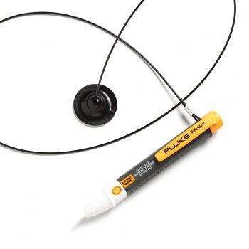 Fluke 2AC Volt Alert - detektor napätia / skúšačka fázy