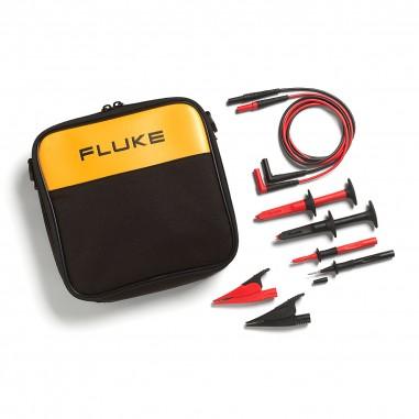 Fluke TLK220 - Sada príslušenstva SureGrip™