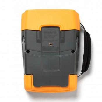 Fluke 190-102/S, 100 MHz 2 Ch. DMM ScopeMeter SCC Kit
