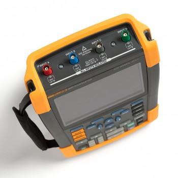 Scopemeter Fluke 190M-4 MedScope