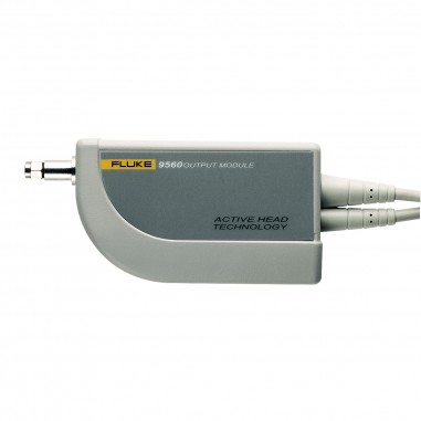 Fluke 9550 FLK - Active Head