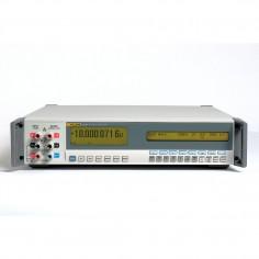 Fluke 8508A/01 - Referenčný multimeter