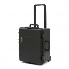 Fluke 8508A/CASE - Transit Case