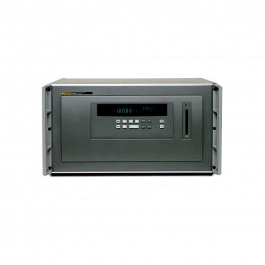 Fluke 2686A - Data Acquisition systém
