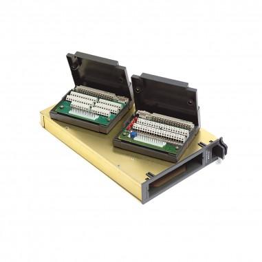 Fluke 2680A-PAI - Presný analógový vstupný modul