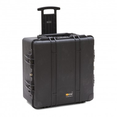 Fluke 2680A-CASE - Carrying Case for 2680 Series