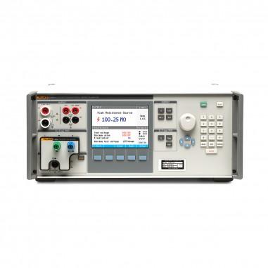 Fluke 5320A - Kalibrátor revíznych prístrojov