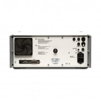 Fluke 5320A/40 - kalibrátor revíznych prístrojov s 40 kV sondou