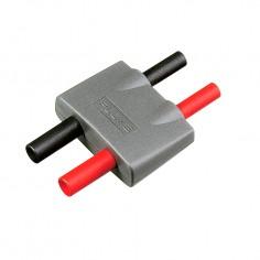 Fluke CS20MA - 4-20 mA bočník