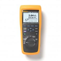 Fluke BT510 - tester batérií