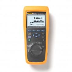 Fluke BT520 - tester batérií