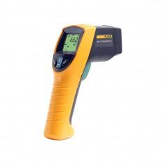 Fluke 561 - Bezkontaktný teplomer (-40 do 550°C)